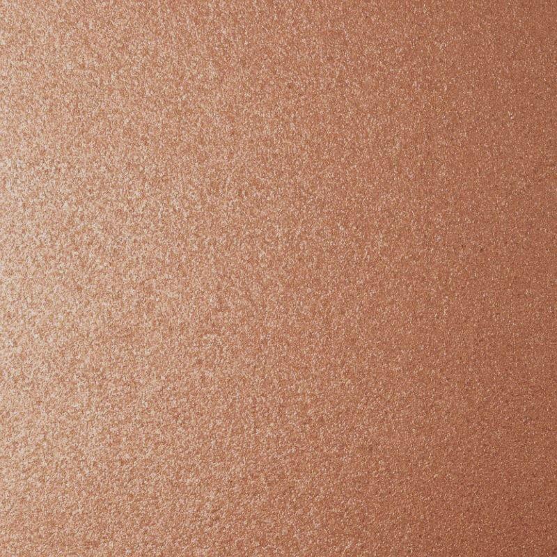 Alphakrylik - Metallic Crimson