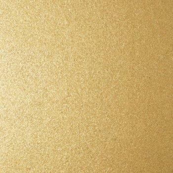Alphakrylik - Metallic Gold