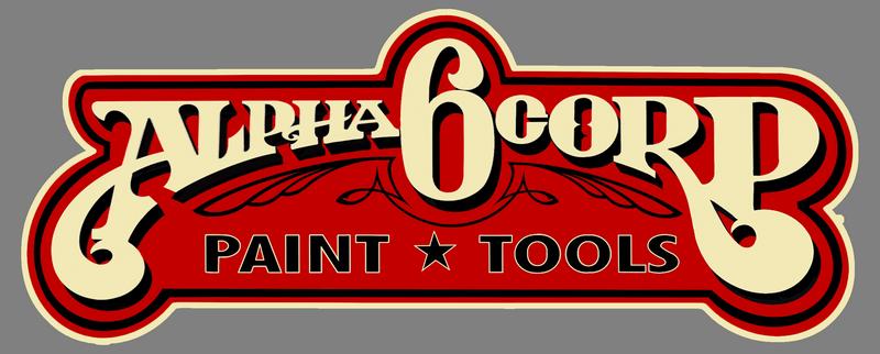 Alpha 6 Corporation
