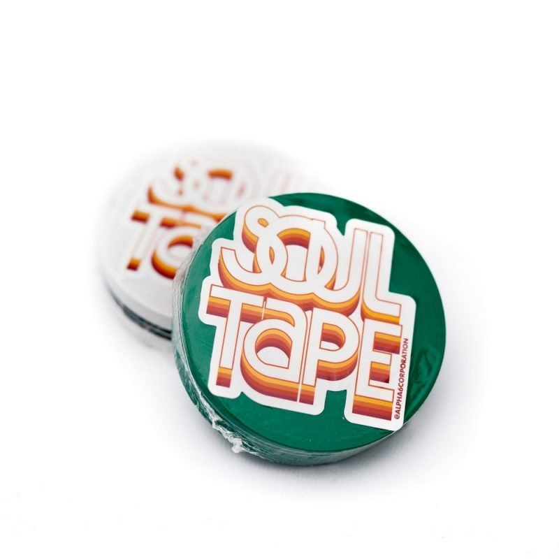 Soul Tape